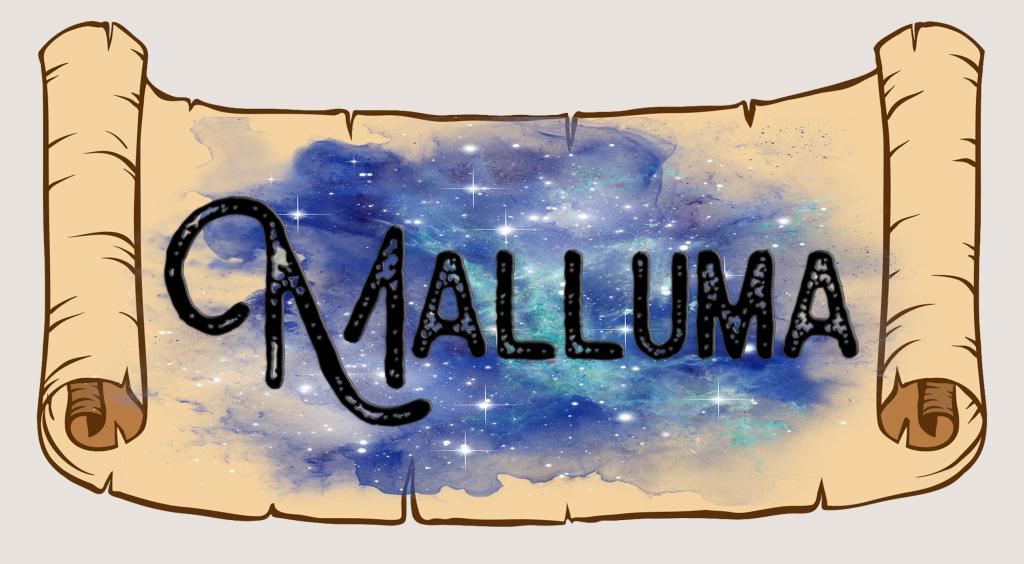 Malluma